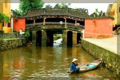 Sai Gon – Central Highlands – Hoi An